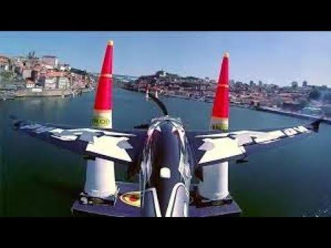Red Bull ticketRed Bull AIR RACE - 2019  07  14
